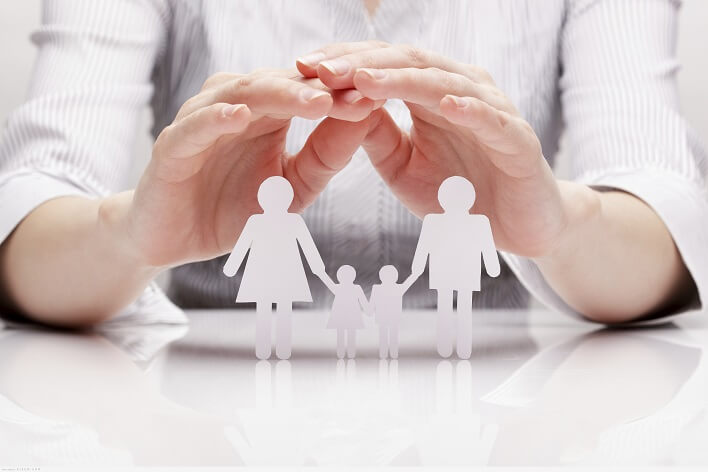 أهم طرق السعادة في الحياة الزوجية