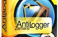 برنامج Zemana AntiLogger