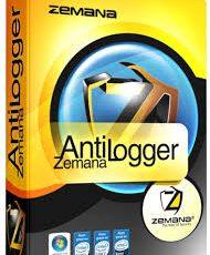 برنامجZemanaAntiLogger لتوفير الحماية اللازمة لجهاز الكمبيوتر الخاص بك