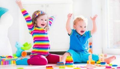 نصائح للسفر بصحبة الأطفال فى أجازات نصف العام