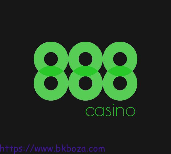موقع كازينو 888
