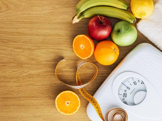 اطعمة صحية للتخسيس