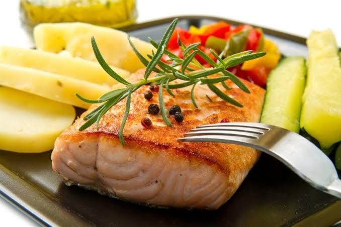 اطعمة صحية اخرى للتخسيس