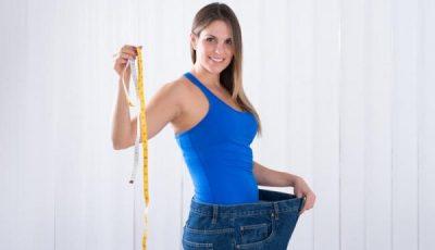 اليك افضل رجيم لإنقاص الوزن 15 كيلو في أسبوع